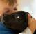 Что нужно знать, прежде чем купить собаку для ребенка
