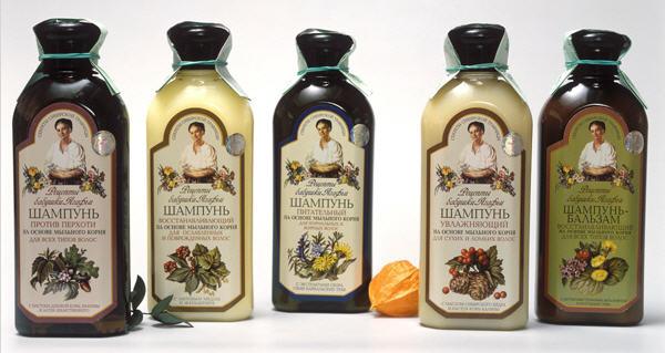 shampun-retsepty_babushki_Agafi